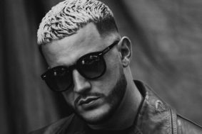Las mejores canciones de DJ Snake