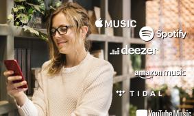 como compartir tu música de forma efectiva 3
