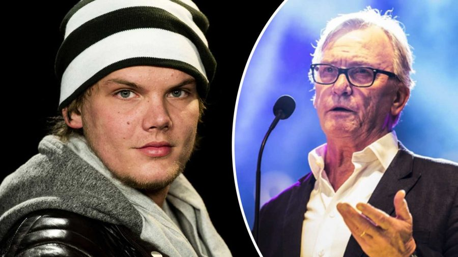 El padre de Avicii habla abiertamente del suicidio de su hijo