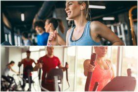 Las mejores canciones para hacer ejercicio