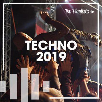 TECHNO 2019