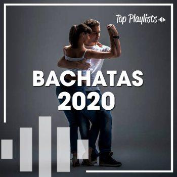 Bachatas 2020-min