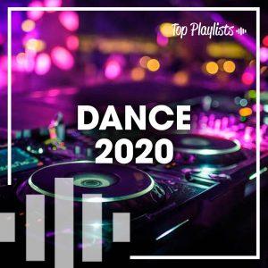 DANCE 2020-min