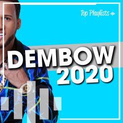 DEMBOW 2020-min