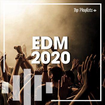 EDM 2020-min