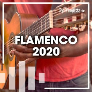 FLAMENCO 2020-min