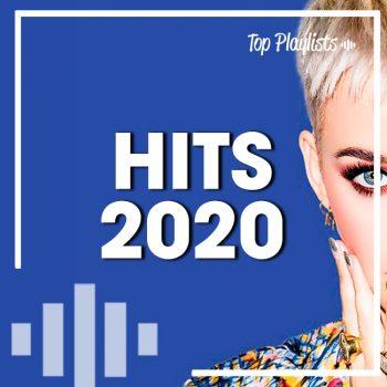 HITS 2020-min