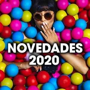 NOVEDADES 2020-min