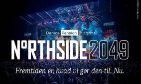 Northside Festival saca entradas para 2049