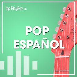 POP ESPAÑOL 2020-min