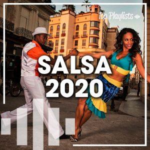SALSA 2020-min