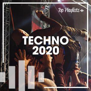 TECHNO 2020-min