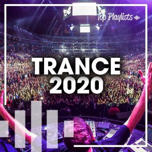 TRANCE 2020-min