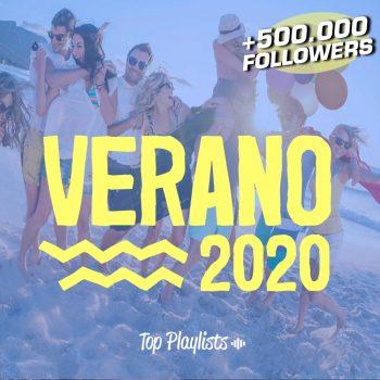 VERANO 2020-min