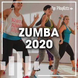 ZUMBA 2020-min