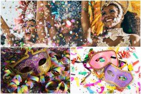 Canciones de carnaval