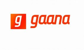 gaana la plataforma de streaming lider en india
