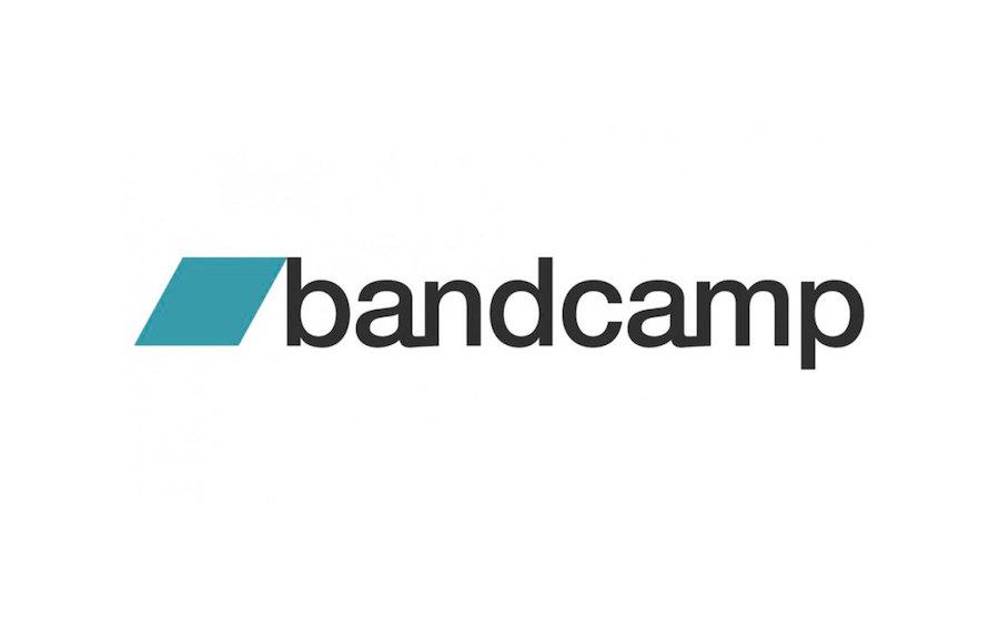 Bandcamp dara el 100% de las ventas a los artistas