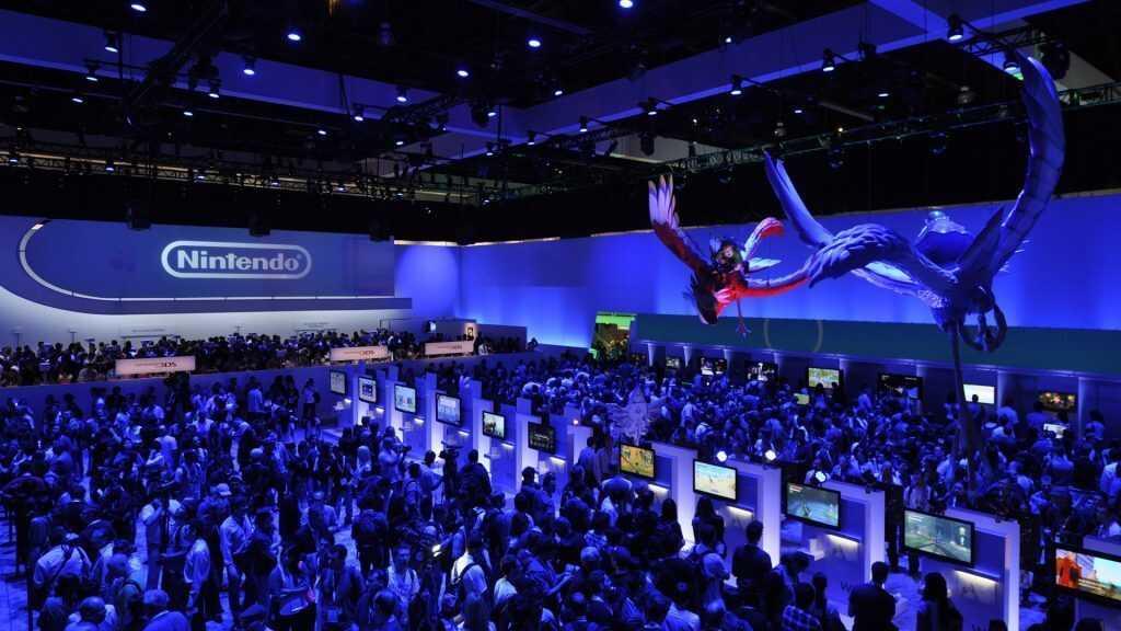E3 2020 cancelado oficialmente por la crisis del COVID-19