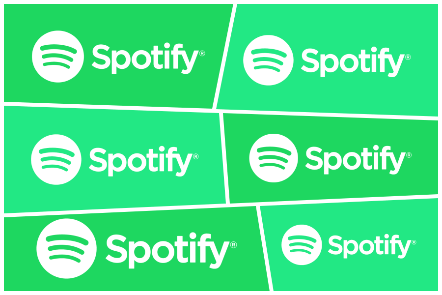 Spotify fake streams