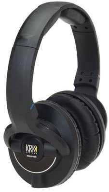 KRK KNS8400