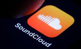 SoundCloud inverte 15 millones de dolares para apoyar artistas independientes