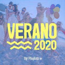 VERANO 2020