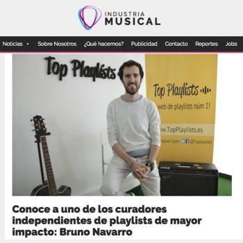 prensa industria musical-min