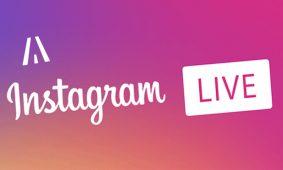 Instagram recompensara economicamente a creadores de contenido y artistas