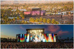 Las mejores actuaciones de Coachella