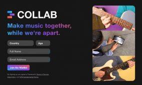 Facebook anuncia su propia aplicacion para competir con TikTok