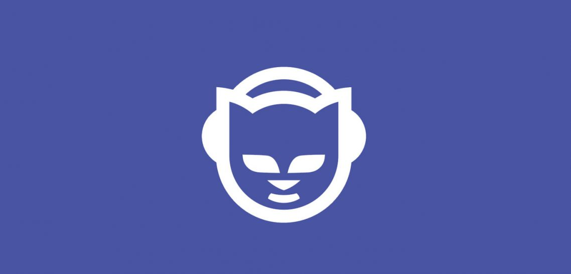 Napster sold to MelodyVR