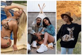 imagenes de cantantes famosos y sus veranos-min