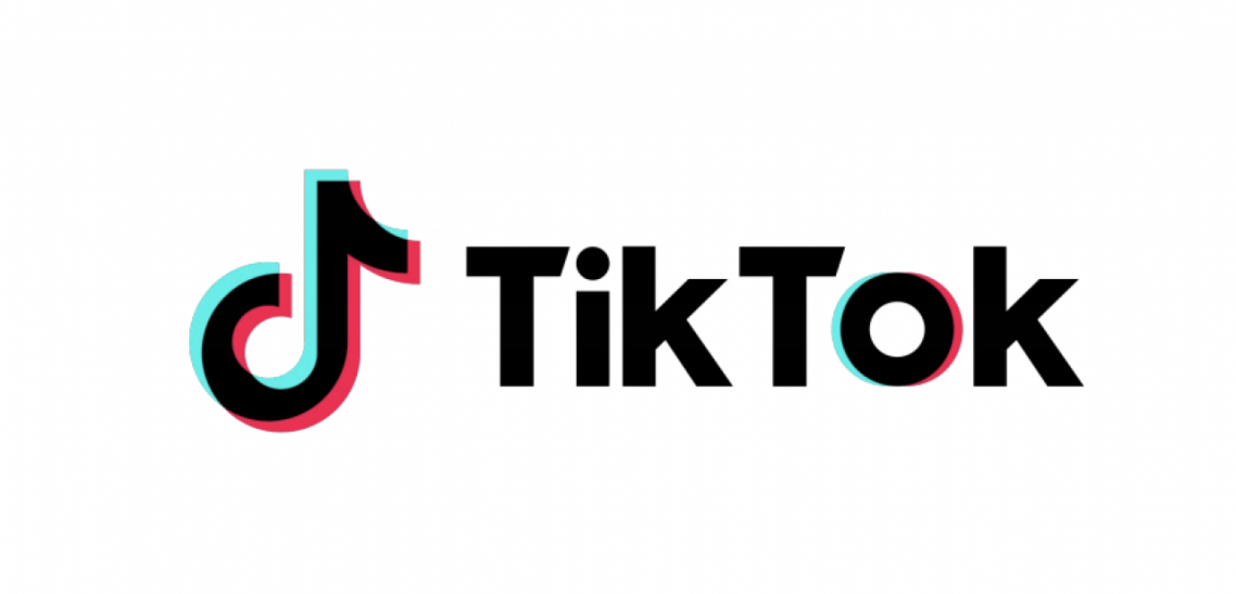 tik tok will let artists distribute music to other platforms