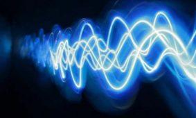 audio 3d spotify