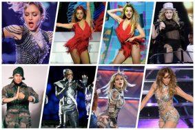 cantantes bailarines famosos 3