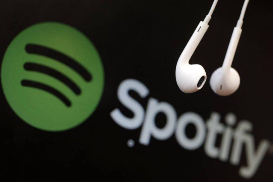 Spotify aceptara pagos por alterar las recomendaciones