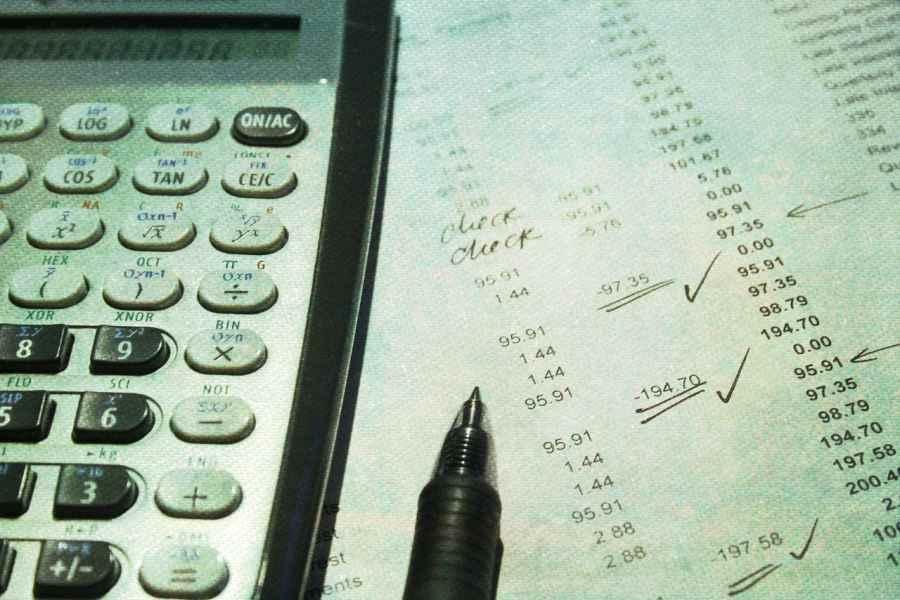 sale a la luz un informe financiero de tidal