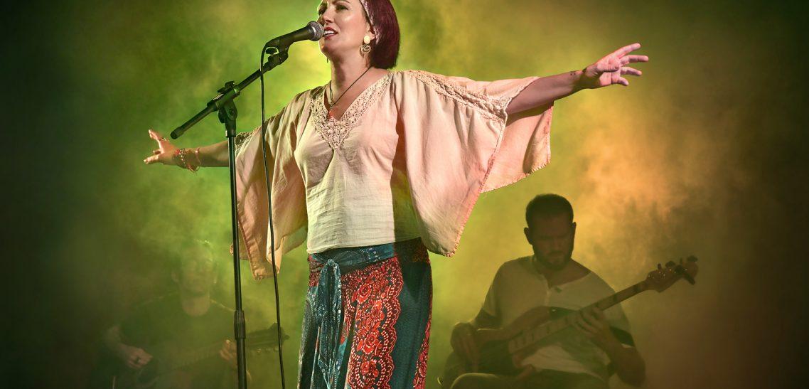 TOP PLAYLISTS-MARIA RODRIGUEZ